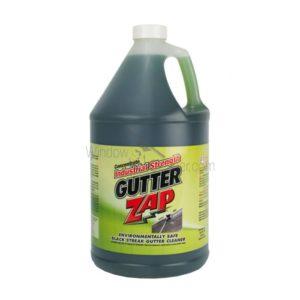 gutter-streak-remover