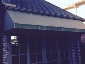 Awning Cleaning Services Houston Richmond Sugarland Katy ...