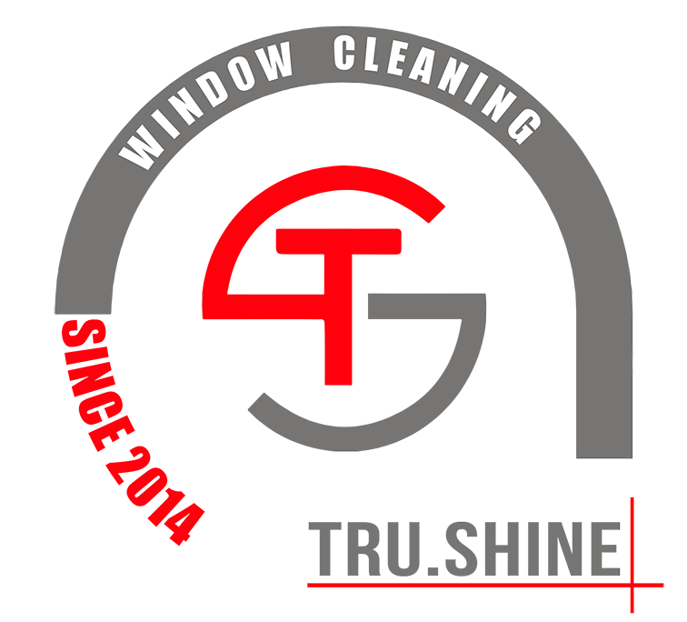 Trushine Window Cleaning Houston | Online Booking