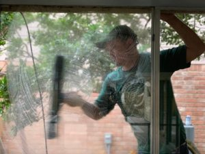 window-cleaning-in-Houston