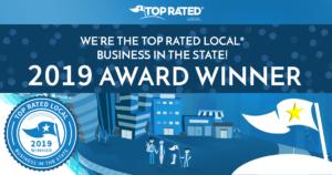 Houston Best Window Cleaning Company