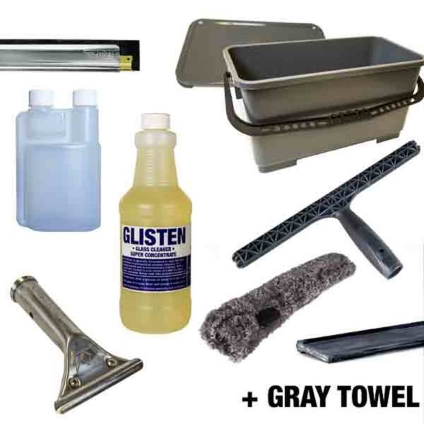 window-cleaning-starter-kit