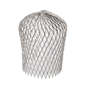 gutter-guards-strainers