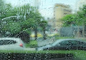 Best window cleaning service in Houston